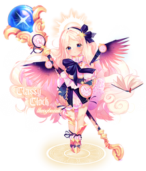 Summer Solstice Event | Day 5