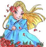 Cornelia 2