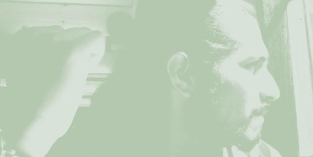 holyviper's Profile Picture
