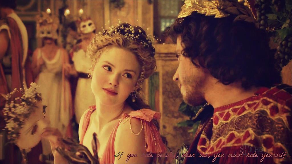 Novo elenco para A Rainha dos Condenados. - Página 20 Cesare_and_lucrezia_borgia_by_eden16-d50bv3b