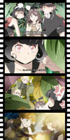 .MEME: Like an anime screenshot.