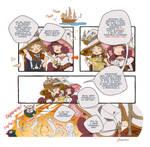 Comic 2 by Hetiru