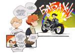 Comic 5 by Hetiru