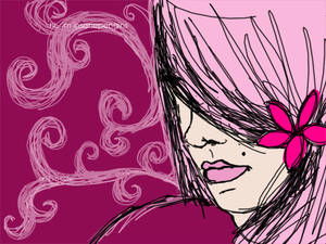 Pink ID