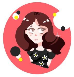 last-goddess's Profile Picture