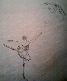 Chasing life by Moondragon36