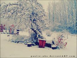 polish WINTER by paulie-nka