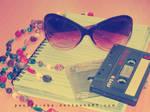 notebook xxx