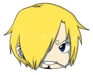 Persian7's Profile Picture