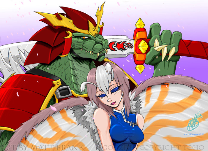 beast_and_beauty_by_kaijusamurai.jpg