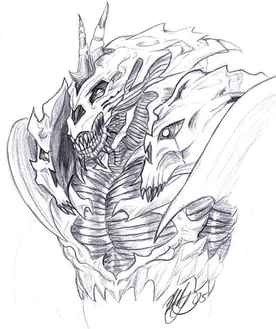 http://fc07.deviantart.net/fs36/f/2008/246/9/9/Monster_X_portrait_by_KaijuSamurai.jpg