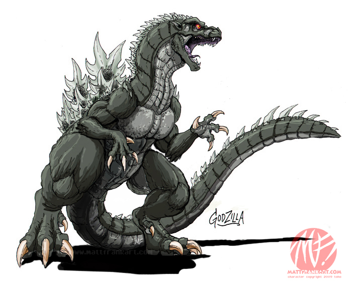 http://fc05.deviantart.net/fs50/f/2009/281/9/d/Godzilla_Neo___GODZILLA_by_KaijuSamurai.jpg