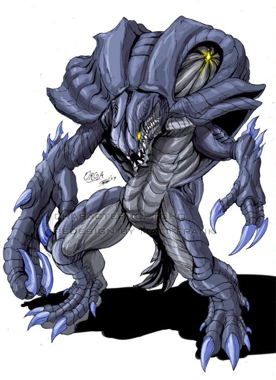 http://fc07.deviantart.net/fs37/f/2008/247/b/2/Godzilla_Neo___ORGA_by_KaijuSamurai.jpg