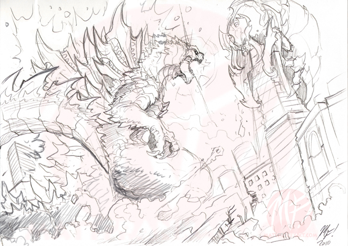 http://fc09.deviantart.net/fs70/f/2010/226/9/8/What_Matt_Wants_to_See_WIP_by_KaijuSamurai.jpg