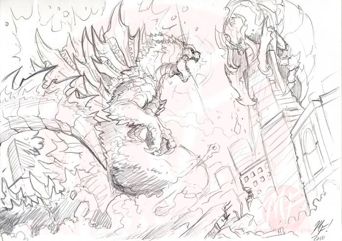 http://fc09.deviantart.net/fs70/f/2010/226/9/8/What_Matt_Wants_to_See_WIP_by_KaijuSamurai.jpg