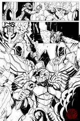 Gfantis Ch 4 pg 2 by KaijuSamurai
