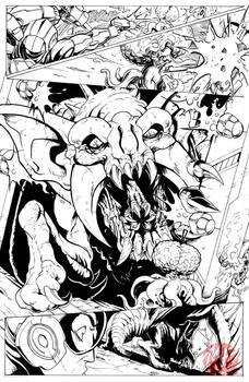 Gfantis Ch 4 pg 3