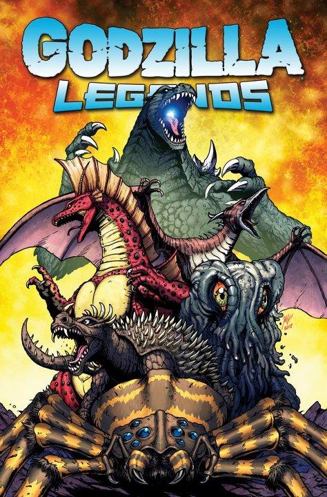 http://fc00.deviantart.net/fs70/f/2012/130/3/2/godzilla_legends_trade_cover_by_kaijusamurai-d4z9sma.jpg