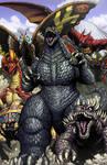 Godzilla cover 10