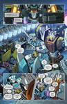 TF Spotlight Trailcutter page 3