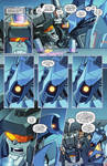 TF Spotlight Trailcutter page 4