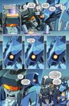 TF Spotlight Trailcutter page 4