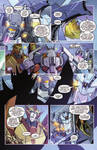 TF Spotlight Trailcutter page 5