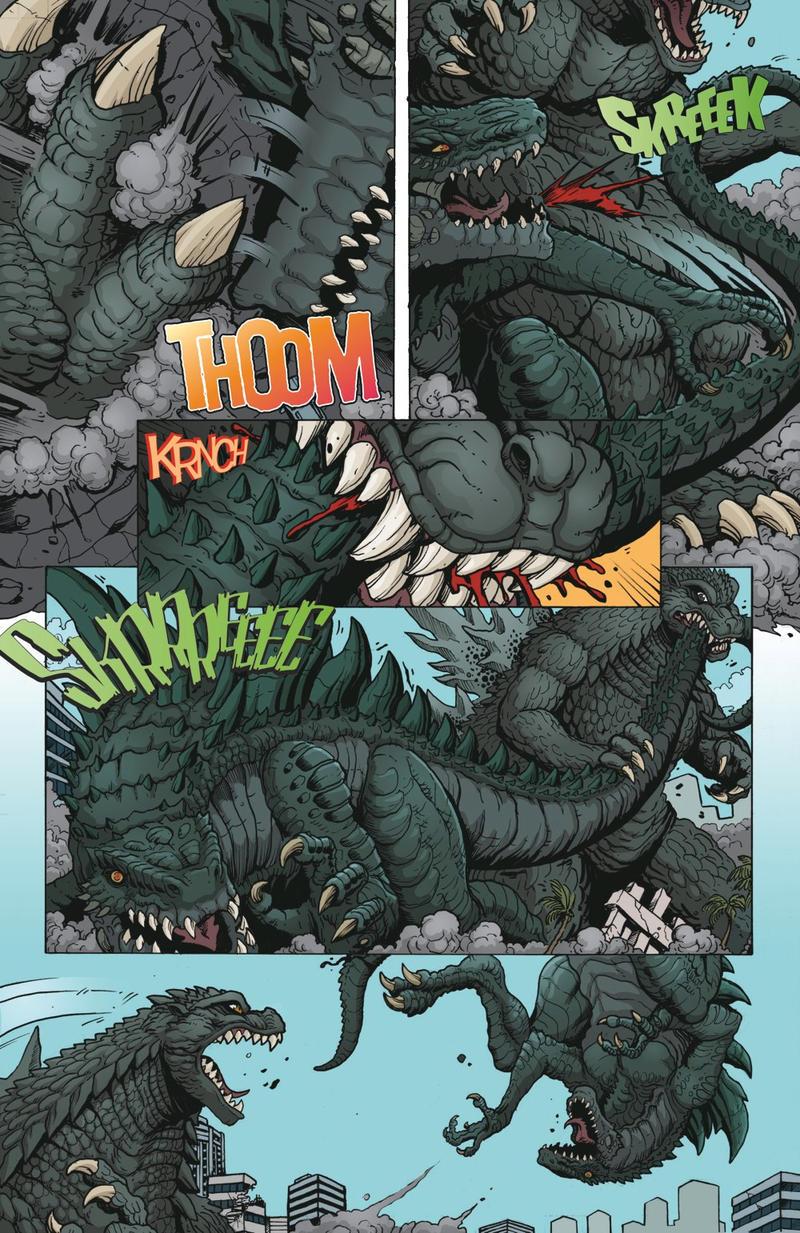 http://fc08.deviantart.net/fs70/i/2013/212/a/b/godzilla__roe_issue_2_page_5_by_kaijusamurai-d6g4awt.jpg