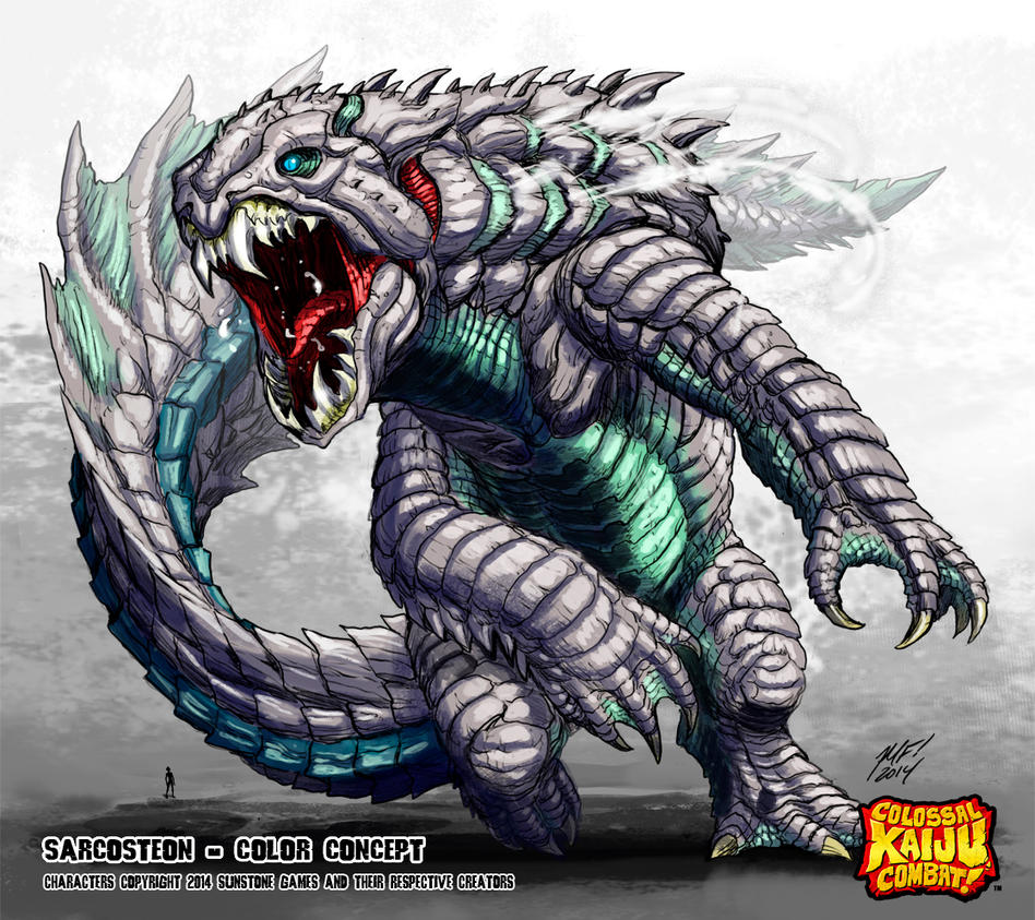 Creator: raptorgear height: 96 meters weight: 44,000 metric tons gender: female combat style: ranged primary attacks