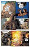 Godzilla Rulers of Earth #23 pg4
