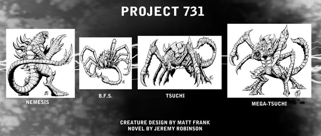 Números en imagen - Página 39 Project_731_creature_design_by_kaijusamurai-d974rqb