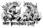 Happy Valentines Day 2016!