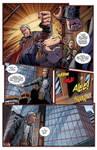 Project Nemesis #5 Page 2