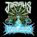 Kaiju Collection Shirt - JIRAHS