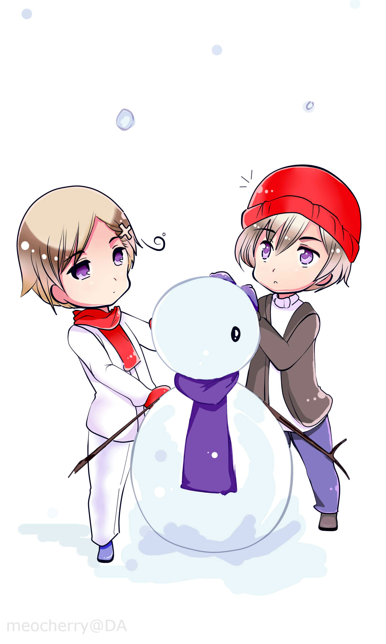Iceland Hetalia Name Hetalia Request Iceland And Norway By Meocherry D