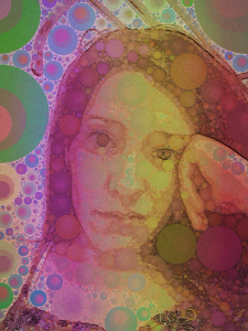 DeltaGirlie's Profile Picture