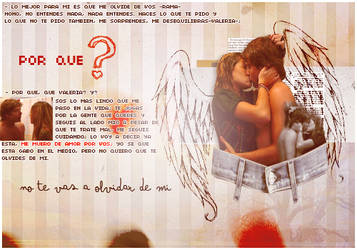Son de amores by aggustina