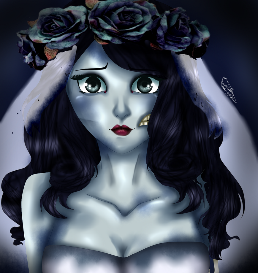Dorable Hacer Vestido Novia Cadaver Illustration - Wedding Dress ...