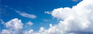 yuormestock 002 - cloud1