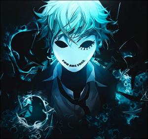 Ylav's Profile Picture