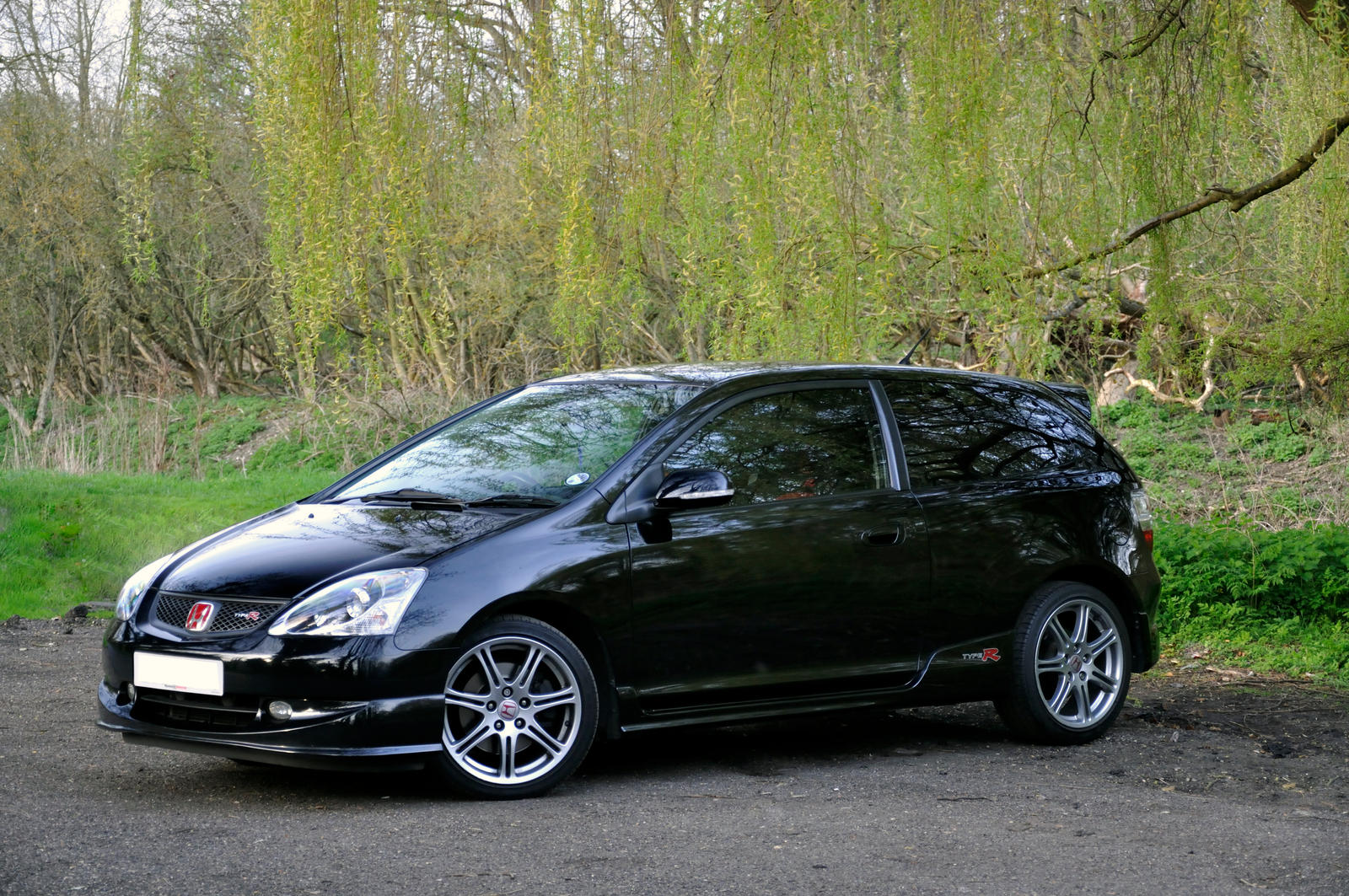 <b>EP3</b>... | <b>Honda Civic Type</b>-<b>R EP3</b> CTR | Pinterest | Best <b>Honda</b> and ...