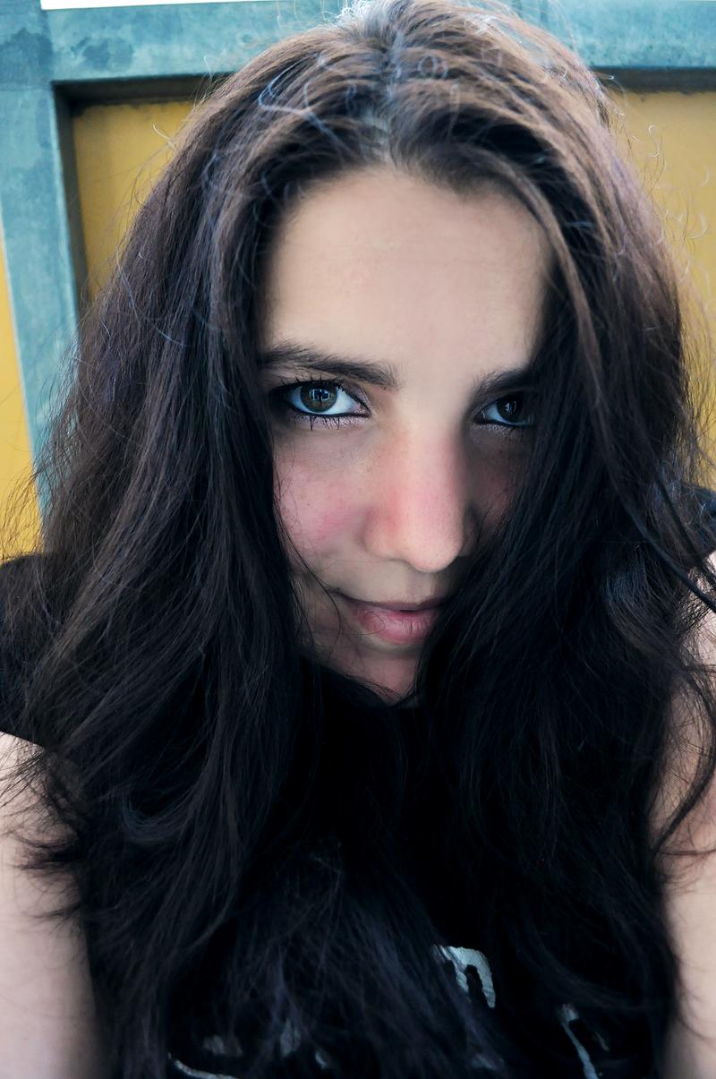perlaque's Profile Picture