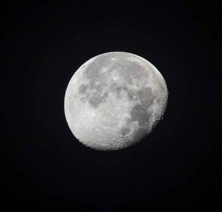 decrocher_la_lune__by_fantome_a_tic-d59z0b0