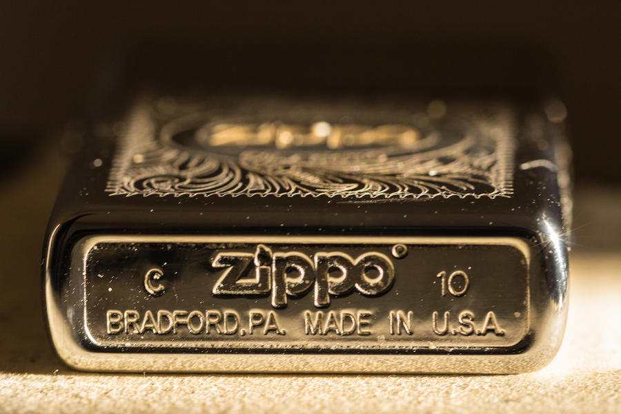 zippo05_by_noctalyss-d64wf1z