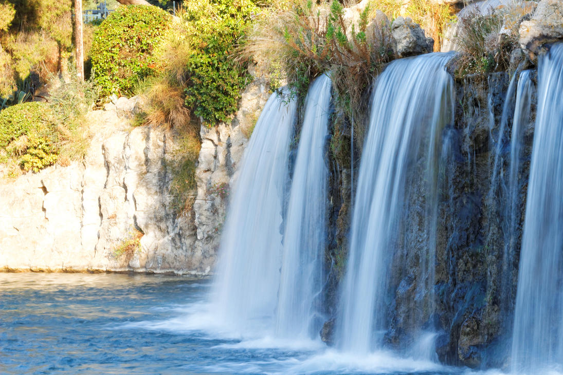 Parlons Photographie - Page 12 Cascade11_by_noctalyss-d6jh5b1