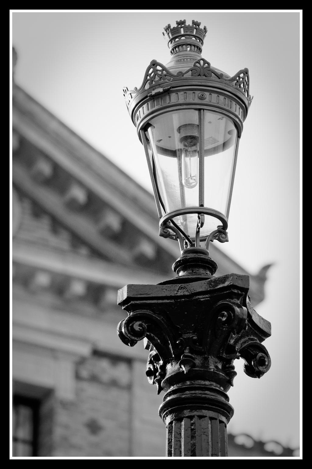 Parlons Photographie - Page 14 Lampadaire__by_noctalyss-d71ehcc