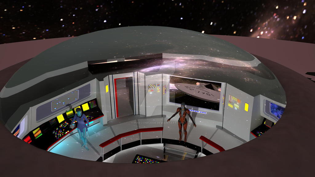 Image Result For S Animated Sci