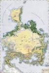 Esper Map