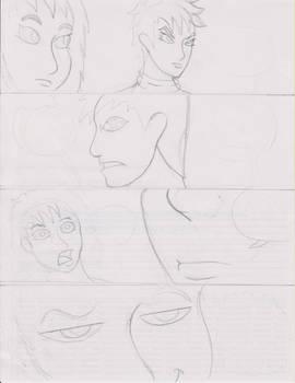 Prev page4