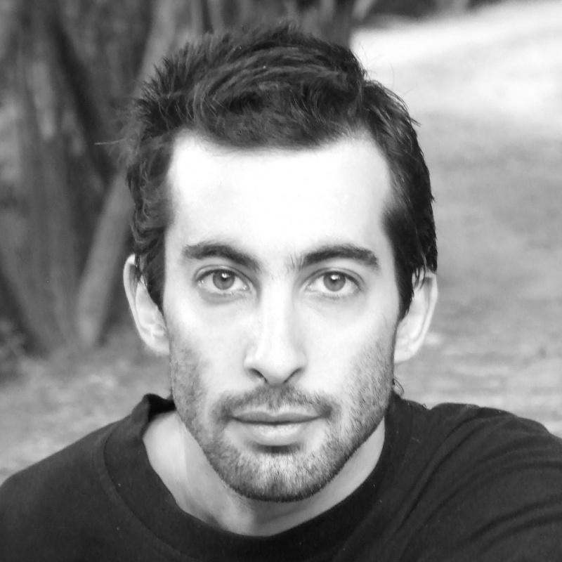 effettoneve's Profile Picture